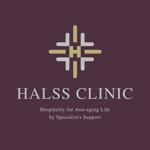HALSS CLINIC