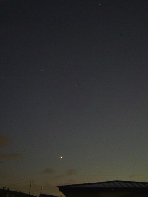 ISSが見頃です_f0079085_2254743.jpg