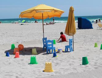 マイアミのビーチの風をおすそわけ!_c0050387_1417216.jpg