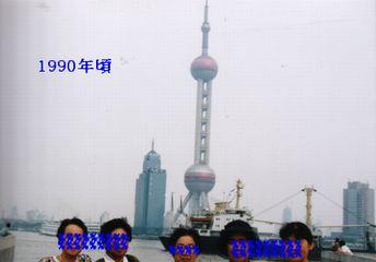 f0007689_52348.jpg