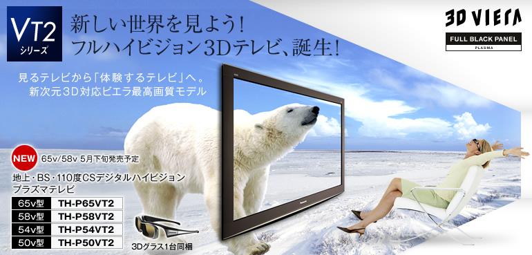 f0166004_15404879.jpg