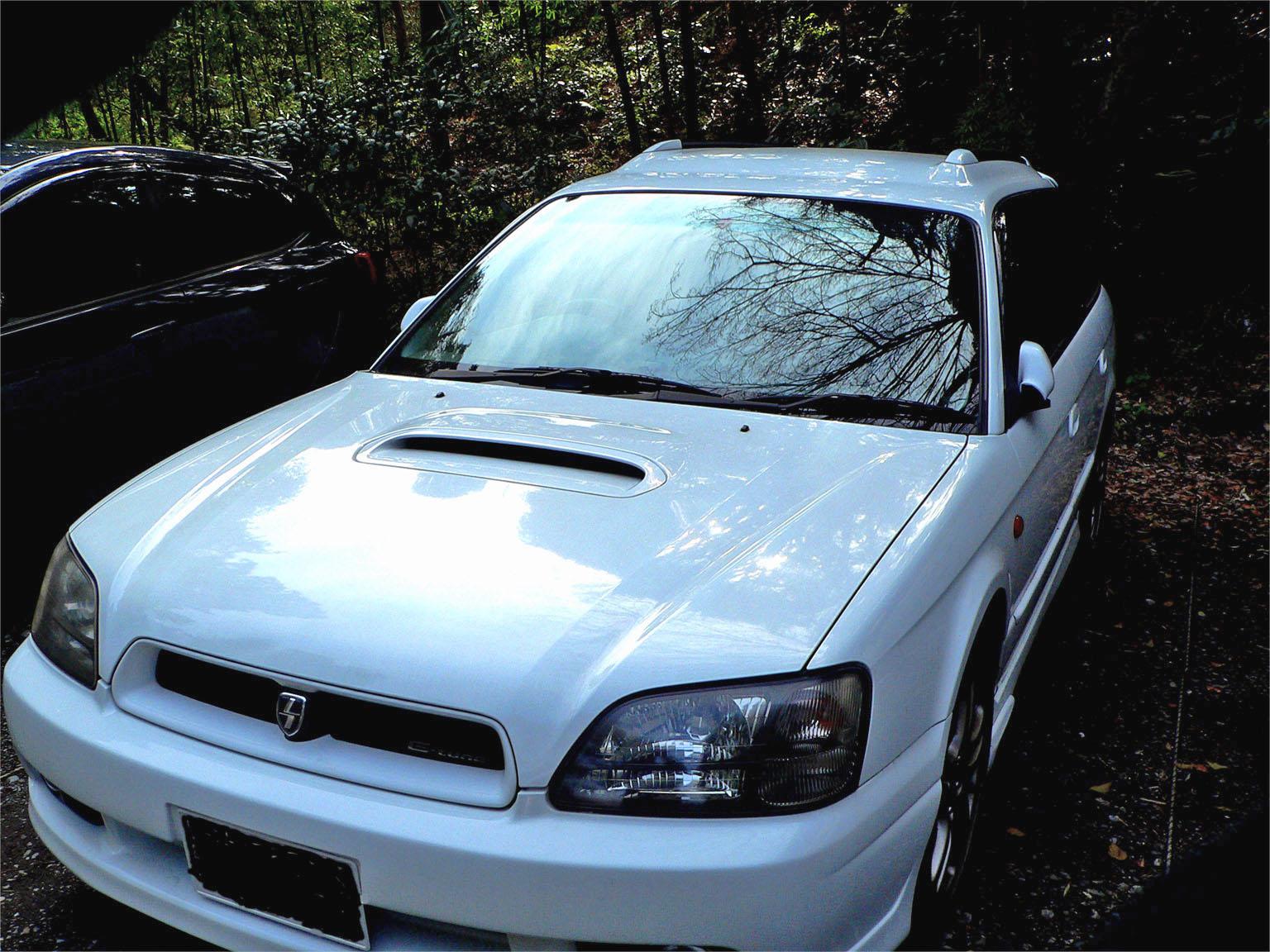 車_f0107517_0182373.jpg