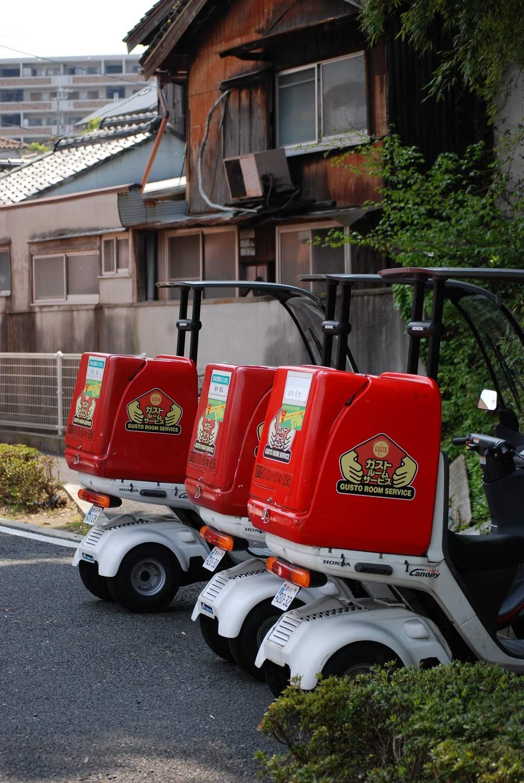 5月の熊野町_b0069128_1023363.jpg
