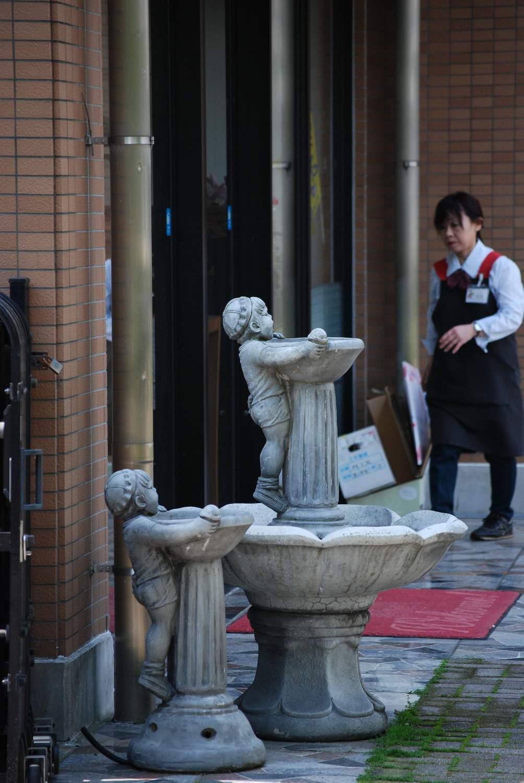 5月の熊野町_b0069128_10262631.jpg