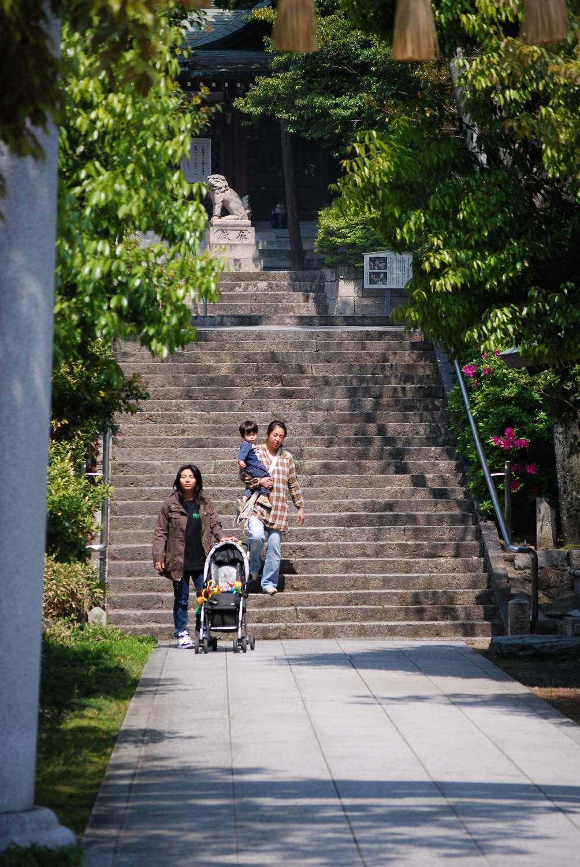 5月の熊野町_b0069128_8594228.jpg