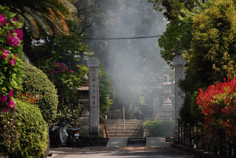 5月の熊野町_b0069128_9275498.jpg