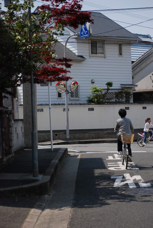 5月の熊野町_b0069128_9371724.jpg