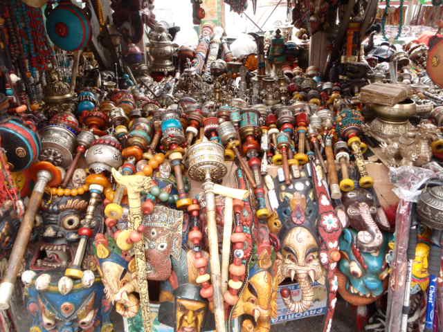 Lhasaの街歩き_e0182138_18151144.jpg