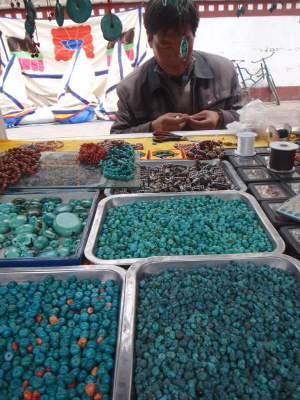 Lhasaの街歩き_e0182138_1815344.jpg
