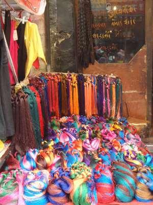 Lhasaの街歩き_e0182138_18284640.jpg