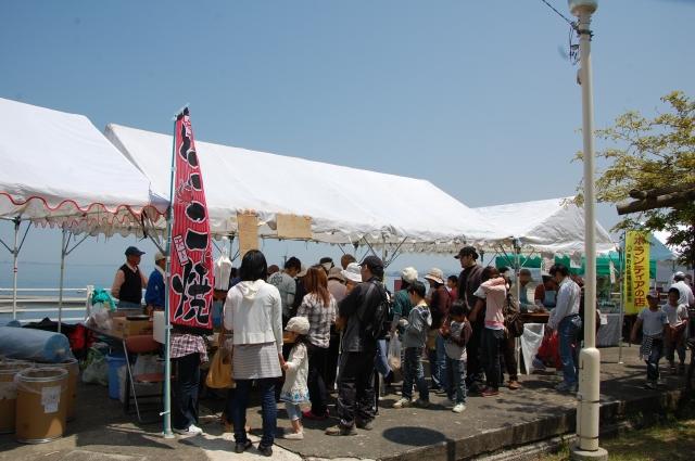 第2回つつじ祭り in  岬町淡輪「あたご山」_c0108460_15421512.jpg
