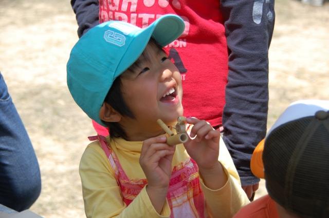 第2回つつじ祭り in  岬町淡輪「あたご山」_c0108460_15432987.jpg