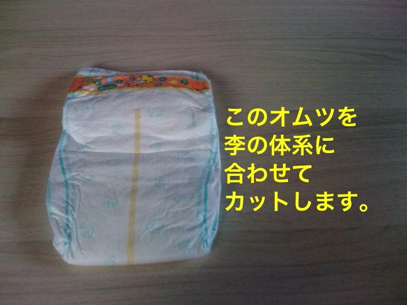 f0168374_20545360.jpg