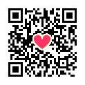 f0176583_22222443.jpg