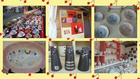 有田陶器市2010_d0132289_2214330.jpg