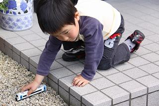 f0175804_20105872.jpg