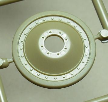 c0000507_19445253.jpg