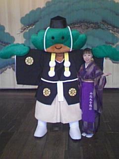 チヨマツくん_f0015517_2274654.jpg