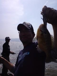 ギル〜っ_e0100021_23354281.jpg