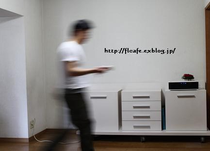e0170658_10444566.jpg