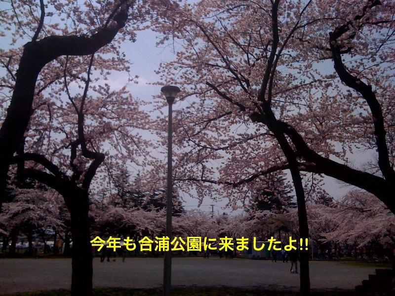 f0168374_21555642.jpg