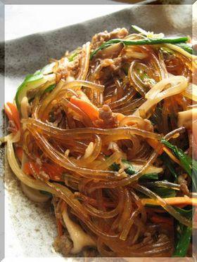 韓国語初心者講座と韓国料理教室のご案内_f0120391_15354356.jpg