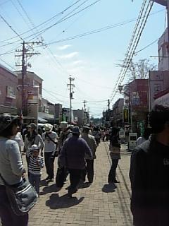 軽井沢_a0091095_15183798.jpg