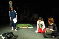 ■5/2(日)~秩父地区春季演劇祭「お~ぷん2」キャスト練習スタート! byはら_a0137796_2241524.jpg