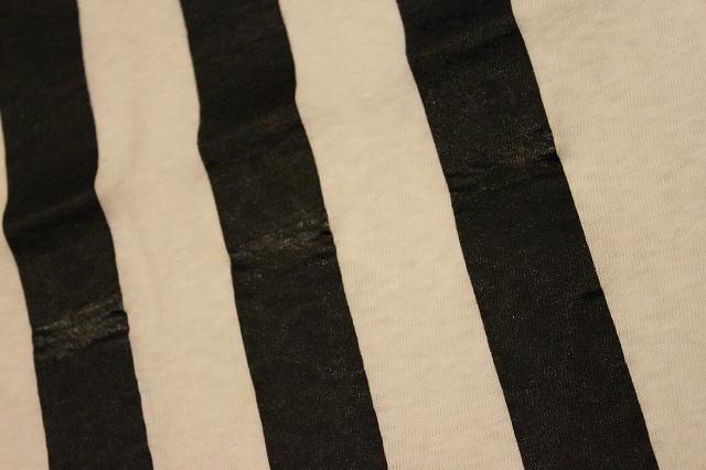 PRISONER COSTUME T-SHIRT_d0121303_11181992.jpg