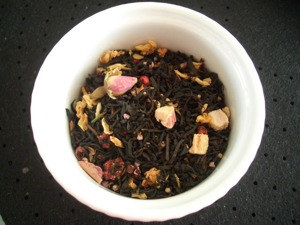私の好きな紅茶屋さん_a0159707_21502282.jpg