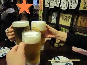 ジーダブリュースペシャル!_b0157216_2011454.jpg