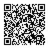 TAP PROJECT の集計のお知らせ_f0179130_2563859.jpg