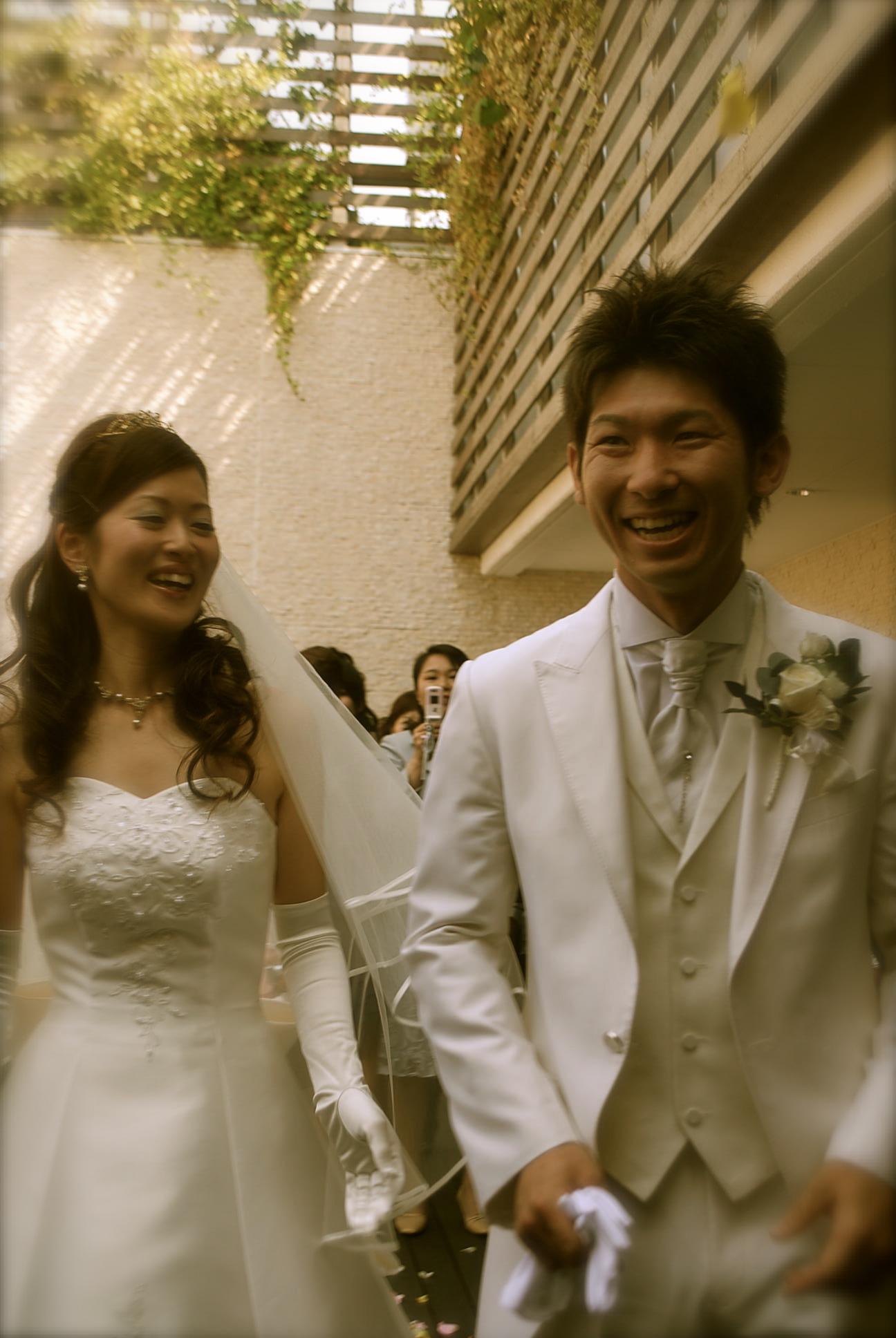 2010.5.2 happy wedding._b0116655_216966.jpg
