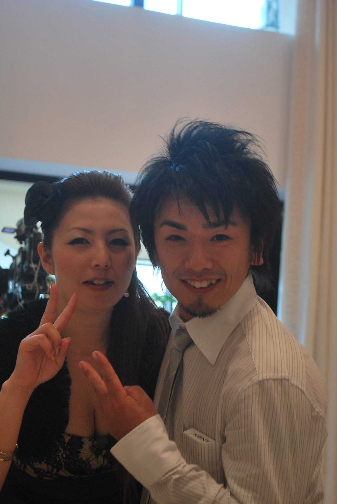 2010.5.2 happy wedding._b0116655_233921.jpg