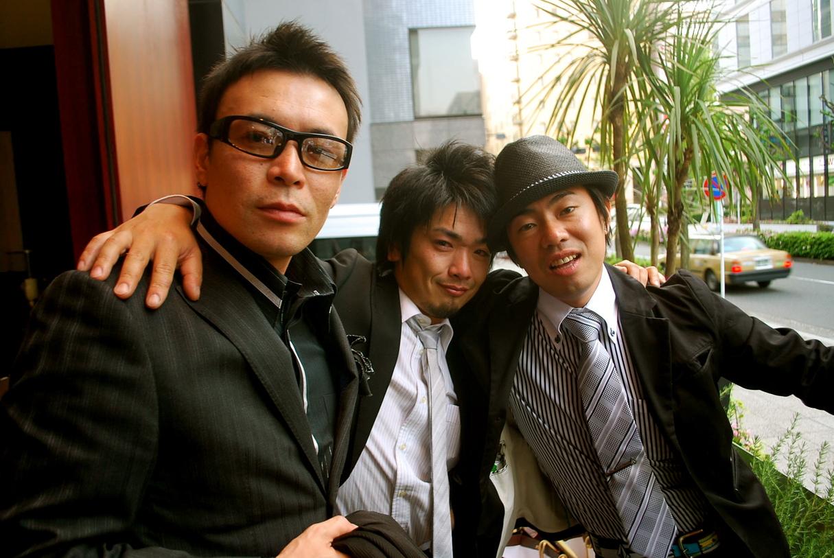 2010.5.2 happy wedding._b0116655_251919.jpg