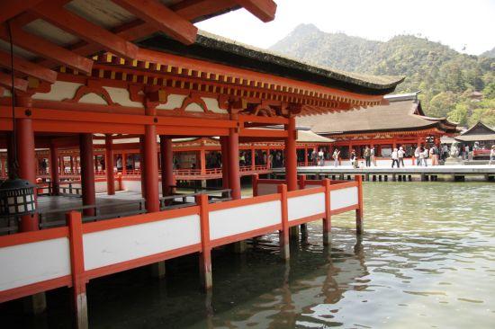 広島そして香川 琴平_b0188357_1302622.jpg