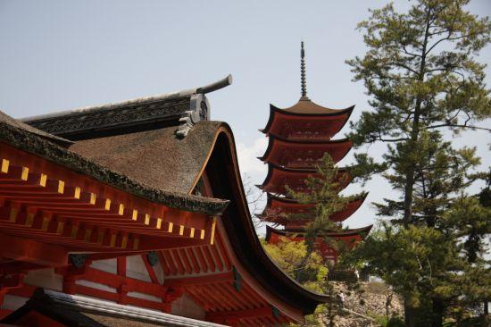 広島そして香川 琴平_b0188357_1314589.jpg