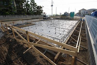 薮塚 北O様邸 完成!!5月15日16日見学会イベント開催 ご協力ありがとうございます。_a0084859_11392561.jpg