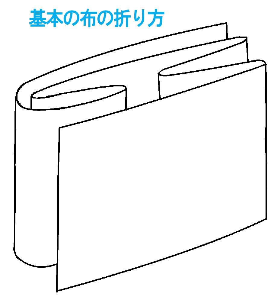 b0019674_312574.jpg