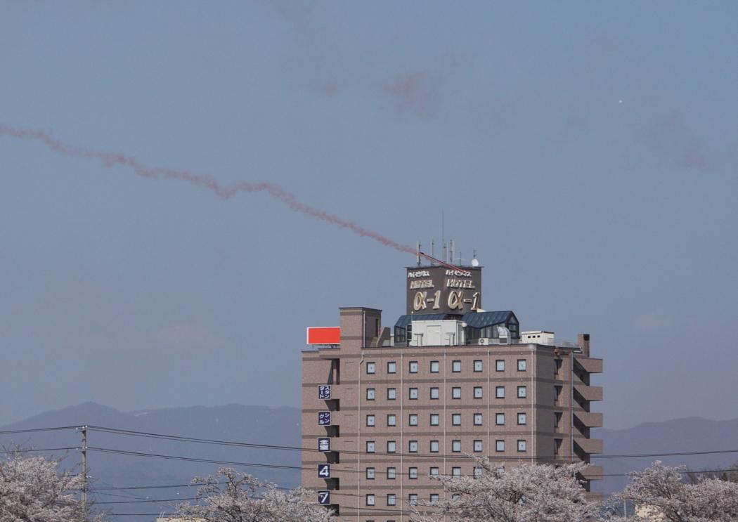 米沢「上杉まつり」 <3> 2010年5月3日_e0143883_20571567.jpg