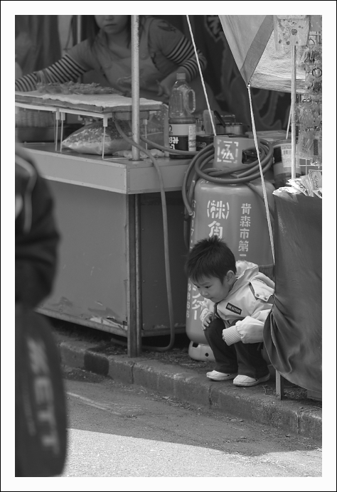 child_c0170584_20354581.jpg