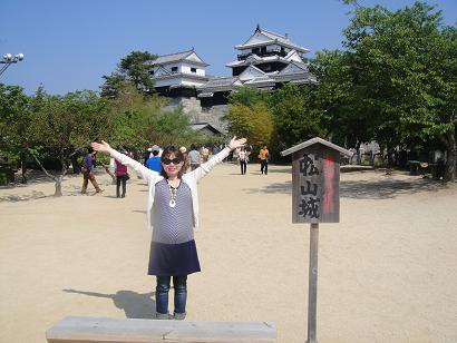 四国旅行_f0166486_1617685.jpg