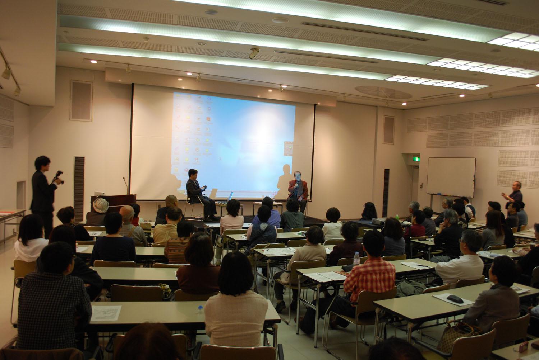 第一回「三国志講座」が開講されました_b0103889_1345439.jpg