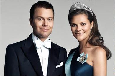 スウェーデン皇太子ヴィクトリア王女_a0159707_4424153.jpg