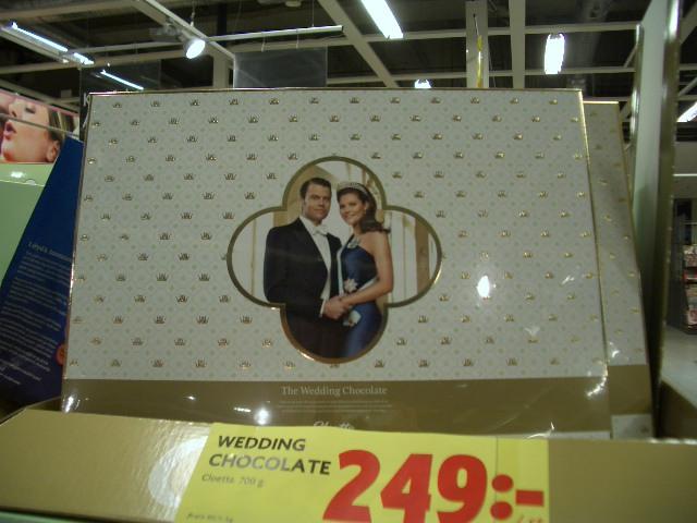 スウェーデン皇太子ヴィクトリア王女_a0159707_5361579.jpg