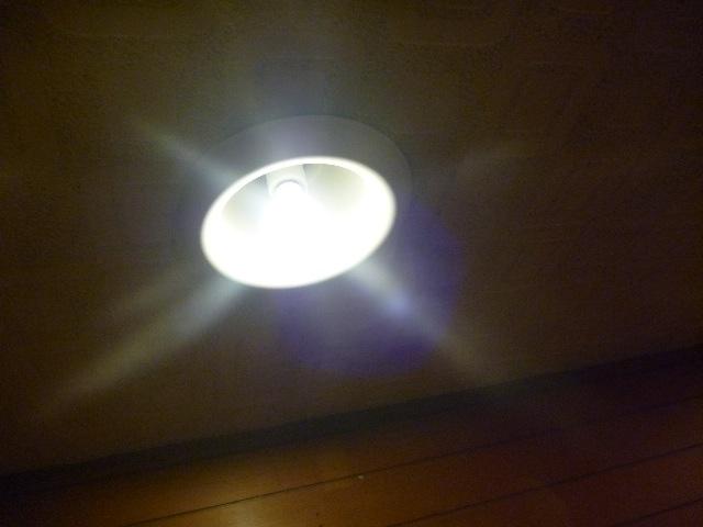 LED電球_b0054727_22442457.jpg