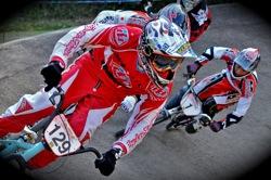 2010中越チャレンジカップVOL1:BMXオープンクラス決勝_b0065730_15255147.jpg