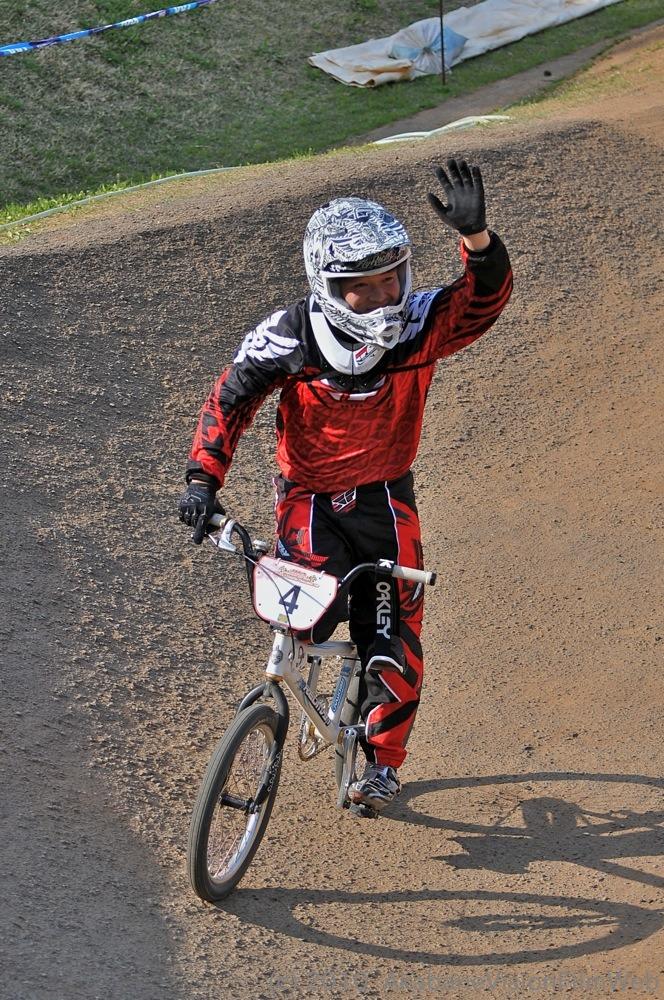 2010中越チャレンジカップVOL1:BMXオープンクラス決勝_b0065730_1528337.jpg