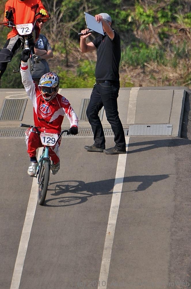 2010中越チャレンジカップVOL1:BMXオープンクラス決勝_b0065730_15313534.jpg