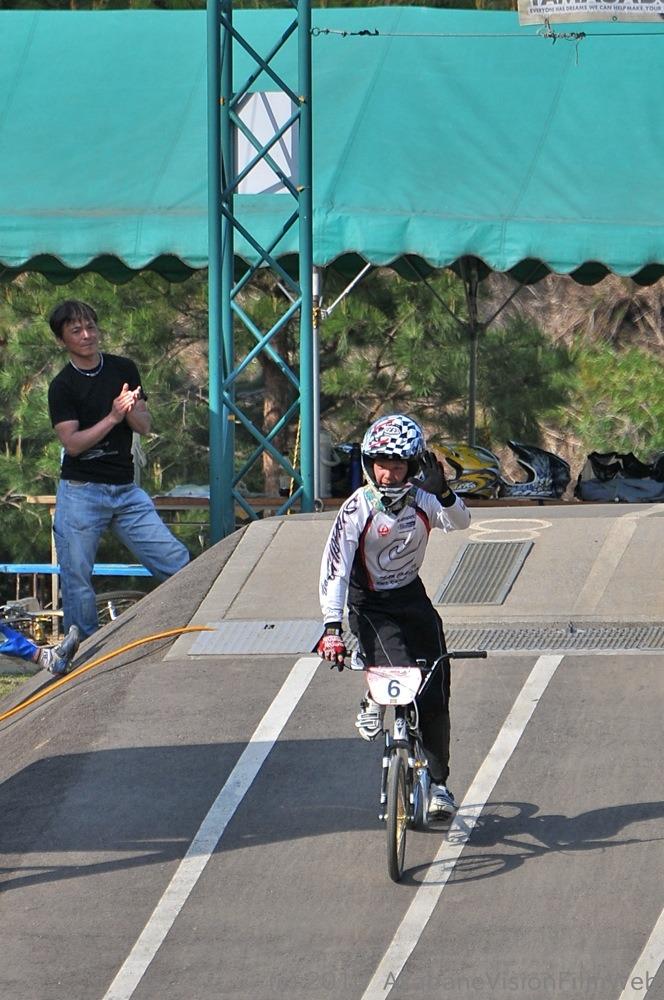 2010中越チャレンジカップVOL1:BMXオープンクラス決勝_b0065730_15325749.jpg